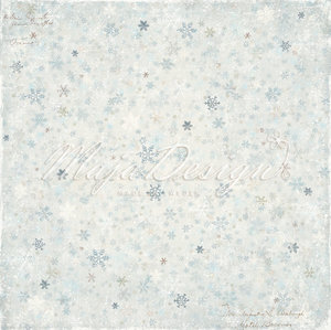 Maja Design Sparkle Joyous Winterdays